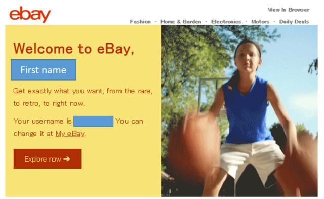 ebay.com_アカウント作成&登録03