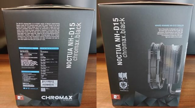 NH-D15 chromax.black_パッケージ横