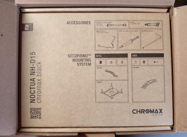 NH-D15 chromax.black_付属品箱