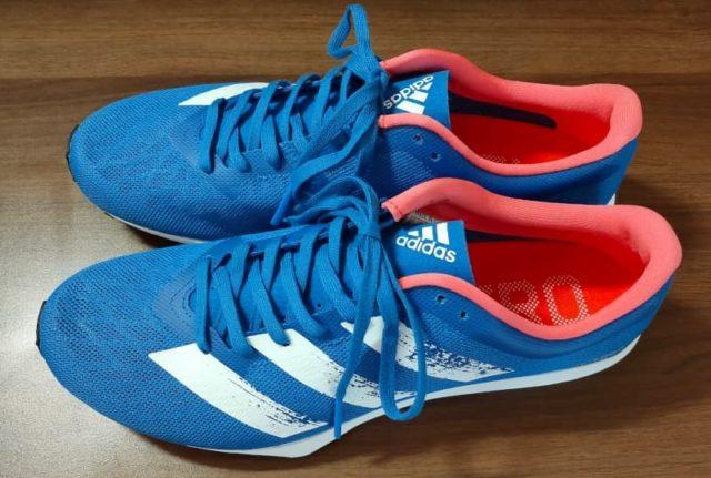 adidas_アディゼロベコジ2